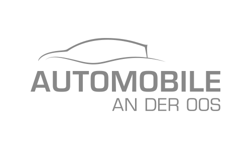 Automobile an der Oos